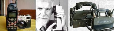 El móvil de barrabes