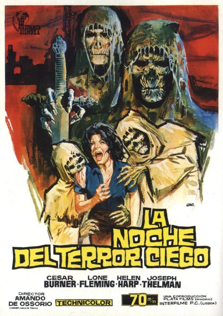 tumbaabierta_la-noche-del-terror-ciego-tombs-of-the-blind-dead-1972