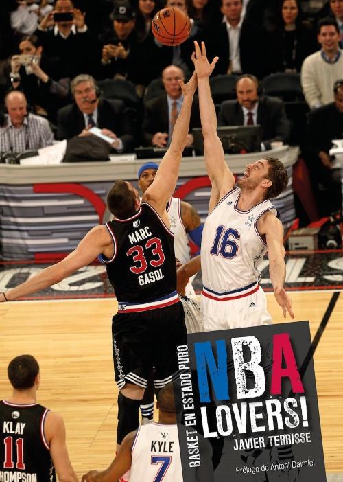 NBALovers