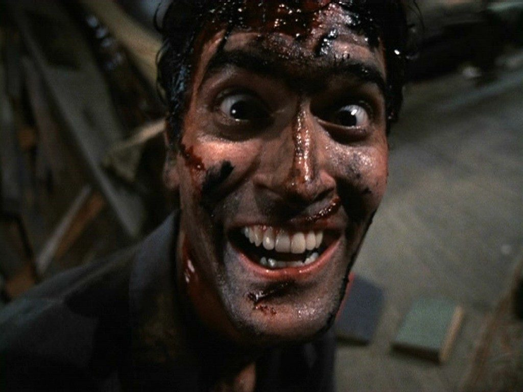 bruce_campbell_evil_dead_2_movie_image_01