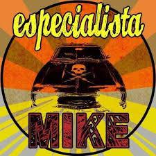 Especialista Mike