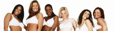 Siérrer apuesta por las mujeres en General en el Draft de locos