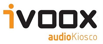 logo_ivoox_audiokiosko